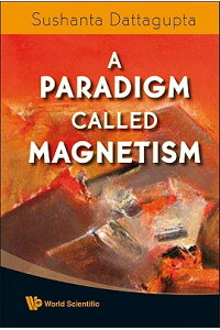 A_Paradigm_Called_Magnetism